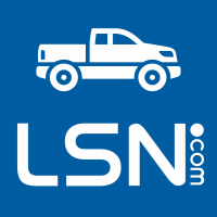 golsn trucks for sale